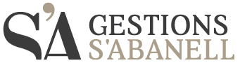 Sabanell
